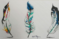 BIRDS-OF-A-FEATHER-by-CHRIS-1024x501