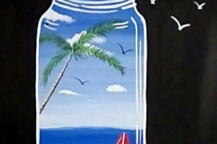 BOTTLED-BEACH-by-JENNI-3