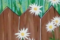 DAISIES-FOR-DAYS-by-JENNI
