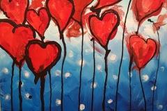 FIELD-OF-HEARTS