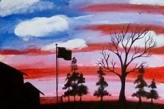 MY-BEAUTIFUL-AMERICA-JENNI-STRATTON