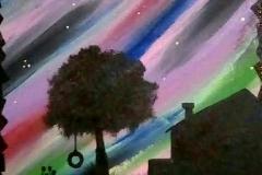 NIGHT-LIGHTS-AT-HOME