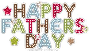 happy father s day 2017